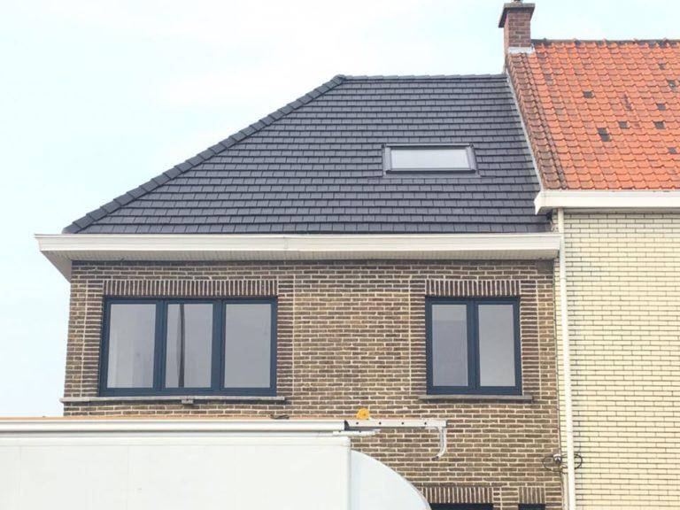 Hellende en platte daken 2.jpg