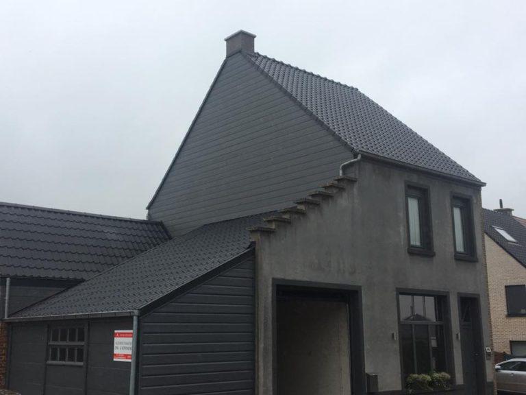 Hellende en platte daken 3.jpg